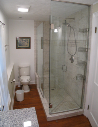 staten island remodel staten island remodel the best home