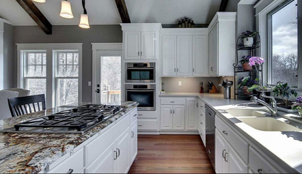 Best Home Improvement And Remodeling Company In Staten